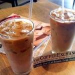 The Coffee Exchange, Colorado Springs