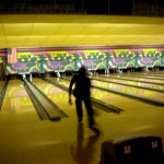 King Pin Lanes, Colorado Springs