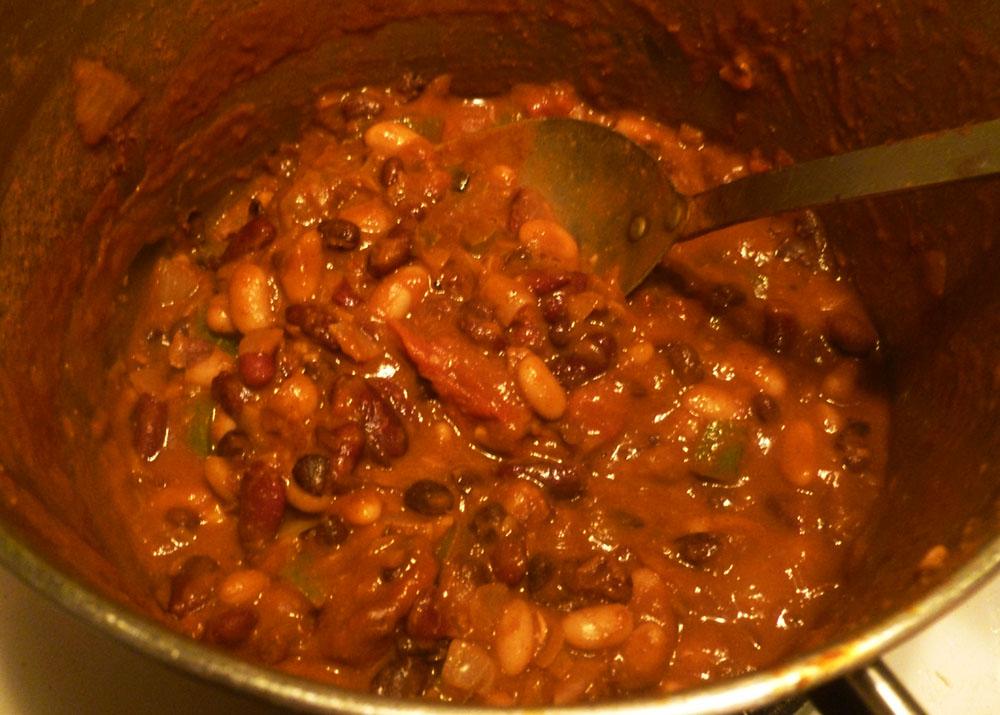 three_bean_chili